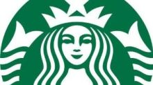 Starbucks and Nestlé to Bring Ready-to-Drink Coffee Beverages to Southeast Asia, Oceania and Latin America