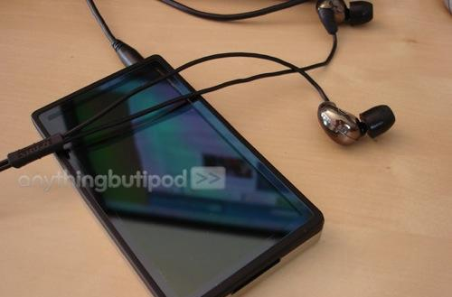 Robbie Bach says no Zune Phone, no Xbox Blu-ray... maybe a touchscreen Zune
