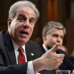 DOJ inspector general to release report on Russia investigation origins: What you need to know
