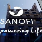 Sanofi to publish COVID-19 vaccine price in development with GSK after Phase I/II trial results