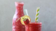 5 refreshing spring cocktails that are sure to bring the party