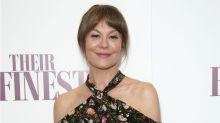 """Murió Helen McCrory, actriz de la serie """"Peaky Blinders"""" y """"Harry Potter"""""""