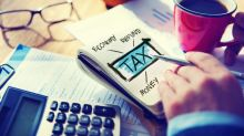 3 CEFs For Tax-Efficient Total Return