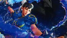 Free PS Plus games for September 2020: Street Fighter V among the titles available this month