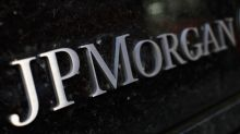 JPMorgan puts plans for Ohio office return on hold indefinitely