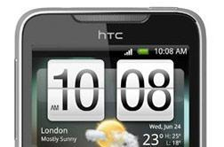 How would you change HTC's Sense?