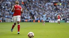 English Premier League: Arsenal vs Leicester City team news and starting XI