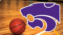 K-State basketball announces schedule