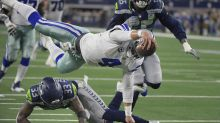 Cowboys News: What challenges the Seahawks present, injury updates
