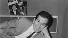 Trini Lopez, 'If I Had a Hammer' Singer and 'The Dirty Dozen' Actor, Dies at 83 of COVID-19