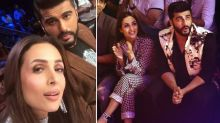 Malaika Arora and Arjun Kapoor Have Dropped Enough Hints to Make Their Relationship Official and These Instances Are Proof