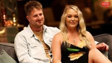 'Makes me sick': MAFS' Bryce on his biggest regret from the show
