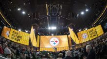 2021 NFL draft: The Predicament of Pittsburgh picking a center in the first round