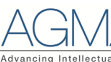 Rockwell Automation, FiveBy Solutions Join AGMA in the Fight Against IP Threats