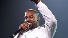 Kanye West: Casting-Aufruf sorgt für Shitstorm