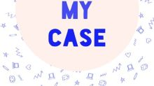 BUILT BY GIRLS, Speck And Verizon Partner To Host First Make My Case Design Competition