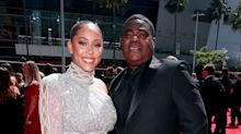 Tracy Morgan and Wife Megan Wollover Split After Almost 5 Years of Marriage