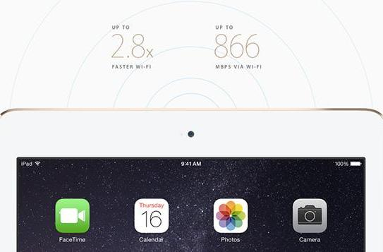 AT&T locks your new iPad's SIM so you can't switch carriers without a new one
