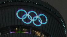 Jeux Olympiques de Tokyo 2021 : Programme du samedi 24 juillet