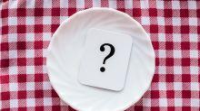 Por qué nunca debes tomar decisiones cuando tienes hambre