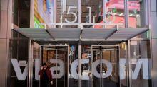 Viacom asks CBS to raise its bid by $2.8 billion: sources