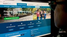 Managed-care stocks rise despite appeals court ruling against Obamacare individual health insurance mandate