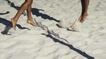 Beach-volley - CHF - Beach-volley : les Championnats de France auront finalement lieu à Dunkerque