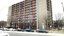 Affordable Senior Housing Property in Historic Chicago Neighborhood Receives $14 Million in Financing via Walker & Dunlop