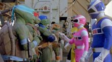 The 13 most bizarre pop culture crossovers of all time