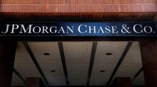 JPMorgan debuts carbon reduction goals for clients