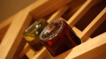 World's oldest bottle of wine is almost 1,700 years old
