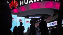 China's Huawei warns more US pressure may spur retaliation