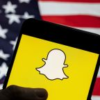 More advertisers will start to flock to Snap, analyst predicts