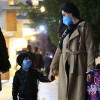 U.S. CDC confirms 59 coronavirus cases, including repatriated citizens