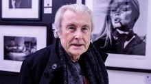Terry O'Neill, Celebrity Photographer of '60s and '70s, Dies at 81