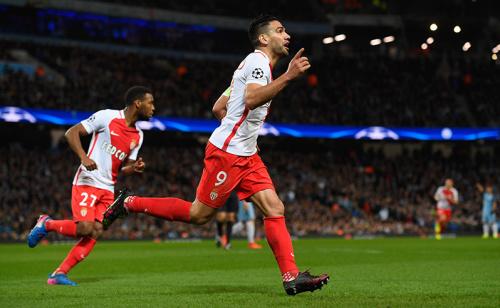 Vídeo: Dicas de apostas e prognóstico para Monaco x Bordeaux, no Campeonato Francês