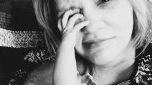 Mutter spricht offen darüber, wie man sich nach einer Geburt wirklich fühlt