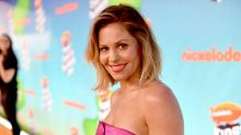 College admissions scandal: Candace Cameron Bure slammed for supporting Lori Loughlin