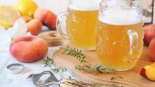 10 best fruit beers
