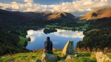 Lake District braces for the return of overnight visitors