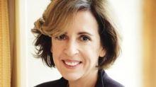 Hertz Global Holdings, Inc. Appoints Angela Brav as President, Hertz International