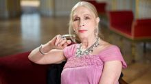 Lady Colin Campbell claims Me Too Movement has 'prevented men from being men'