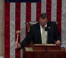 4 Republican Senators in Private Talks That Could Kill Current Tax Reform Bill