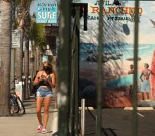 What's open and closed this weekend: Southern California beaches, parks, trails