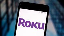 Roku provides weak ad sales outlook amid coronavirus
