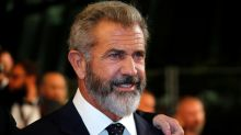 Suicide Squad 2: Mel Gibson confirms his 'first date' with DCEU but fans are not happy; here's what they have to say