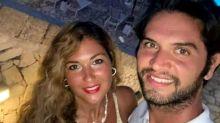 Arbitro e fidanzata uccisi a Lecce, fermato un 21enne