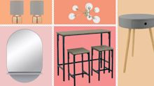 Argos launches affordable homeware: 21 items we predict will sell out first