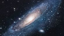 The Andromeda galaxy ate our sister galaxy