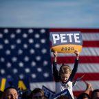 Time for Pete Buttigieg to Quit